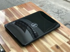 Dell Inspiron N5110 Core i5 2410M Ram 4G HDD 640G – 15.6inch