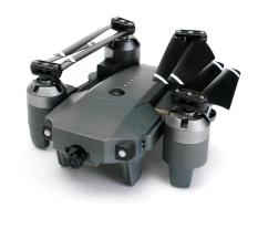 Flycam, Máy Bay Camera Giá Rẻ, Máy Bay Điều Khiển Từ Xa XT-1 Wifi 720P, Flycam XT-1 Động Cơ Mạnh Mẽ, Camera Chống Rung Quang Học- Tốc Độ Khủng Khiếp – Nơi Hội Tụ Đồ Chơi Công Nghệ , Sale Cực Sốc