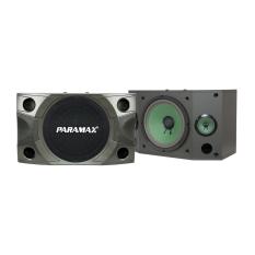 Loa treo PARAMAX P-850