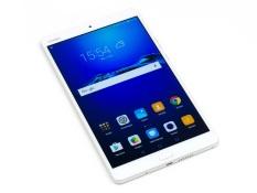 Máy tính bảng Huawei Mediapad M3 Quốc Tế | Ram 4/64GB Kirin 950 Wifi + 4G LTE | Full Tiếng Việt + Dịch vụ Google
