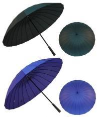 Ô Dù Che Mưa,Cây dù che mưa,Ô dù 2 lớp siêu to cỡ lớn che nắng mưa chống tia UV,Ô Che Nắng,Ô Đi Mưa Xịn 24 lan kép thép Đường Kính 120CM Có che 3 Người Chất Liệu Vải Dù Chống Thấm Nước Chống Tia UV.(GIẢM GIÁ-50%)