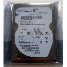 Ổ cứng HDD laptop 250GB-bảo hành 12 tháng