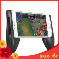 Gamepad tay cầm chơi game PUBG Joway ZJ09 chơi game siêu đỉnh – hãng phân phối chính thức