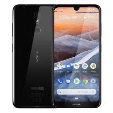Nokia 3.2 16GB Ram 2GB – Hãng phân phối chính thức