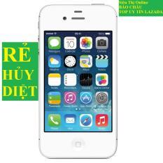 điện thoại Iphone_4 16G Quốc Tê, Full chức Năng nghe gọi