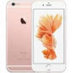 điện thoại IPHONE 6/6S Quốc Tế 128G mới 99%, Chơi Game mượt
