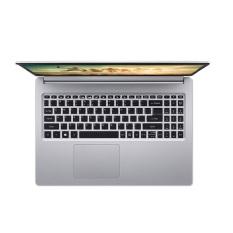 Laptop Acer Aspire 5 A515-55-55HG (NX.HUSSV.004) : i5-1035G1 | 8GB RAM | 512GB SSD | UHD Graphics 630 | 15.6 FHD IPS | WIN10 | Silver – Chính Hãng