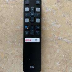 Điều khiển tivi TCL giọng nói hàng chính hãng mới 100%