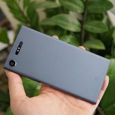 điện thoại Sony xperia xz1 ram 4GB/ 64GB