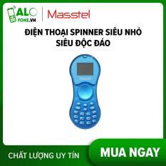 Điện thoại Spinner siêu nhỏ siêu độc đáo