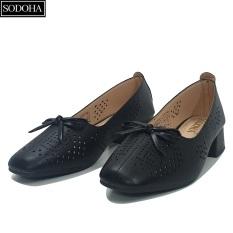 Giày Nữ – Giày Lười Nữ – Giày Búp Bê – Giày Thời Trang Nữ SODOHA