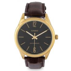 Đồng hồ nam Casio MTP-V005GL-1B