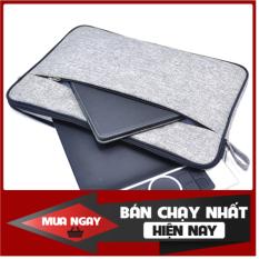 Túi đựng Laptop bền đẹp chống nước màu sắc trang nhã-kích thước phù hợp nhiều loại máy tính (Asus,Samsung,Hp,Lenovo,Dell,Acer…)* Thiết kế & sản xuất tại Việt Nam*