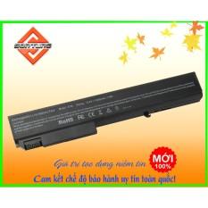 Pin HP EliteBook 8530p 8530W 8540P 8540W 8730P 8730W 8740W Pro 6545b