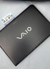 Laptop Sony Vaio PCG-61911W