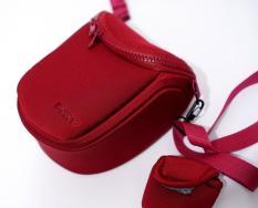 Túi đựng máy ảnh microless