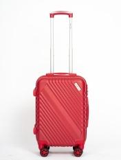 Vali kéo du lịch SUNNY SV05 – Vali kéo nam nữ du lịch 20 – 24 inch chống va đập chống trầy xước
