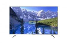 Android Tivi Skyworth 43 inch 43E6