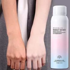 Chai Xịt Chống Nắng Trắng Da MayCreata 150ml bảo vệ da trong mùa hè nắng nóng
