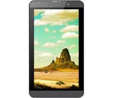 Máy tính bảng Masstel Tab 7 phiên bản 4G Màn hình 7inch, Ram 1Gb, Rom 8Gb + Tặng kèm bao da cao cấp