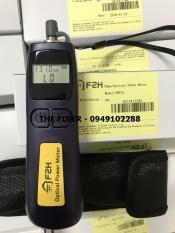 Máy đo công suất quang Grandway FHP12-A (-70-+10dB)