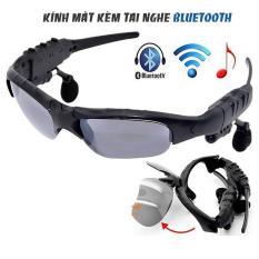 Mắt kính tai nghe tích hợp blutooth, Mắt kính tai nghe tích hợp BluetoothMắt kính tai nghe tích hợp BluetoothMat Kinh Mp3 Gia Re , Kính Mắt Camera , Chọn Ngay Mắt Kính Bluetooth 4.1 Đa Năng , Thời Trang Sành Điệu , Thiết Kế Thông Minh , Tiện Lợi.