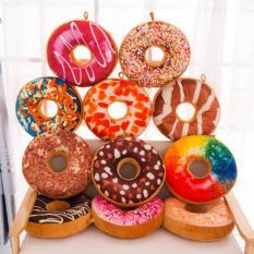 Gối Donut