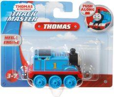 Thomas THOMAS FRIEND FXW99/GCK93