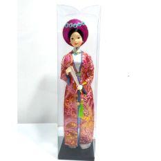 Búp bê Mỹ Nghệ truyền thống cung đình Huế