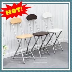 Ghế gấp,Ghế bàn ăn gấp gọn đa tiện ích, chất lượng – M030
