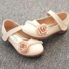 Giày dép cho bé gái -A5BB100