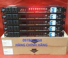 Quản lý nguồn điện AV PRO hàng mới – av