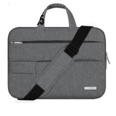 Túi đeo, túi xách chống sốc cho macbook, laptop 15.6 inch