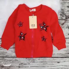 [N1] Áo khoác cao cấp cho bé, form chuẩn, áo khoác chất lượng, áo khoác da cá, áo khoát bé trai, áo khoác đẹp, áo khoác mặt ngoài