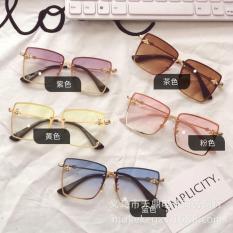 kính râm kính mát cho bé