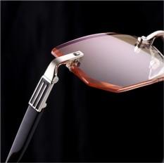 Kính viễn thị kính lão thị trung niên Nhật bản chống mỏi mắt nhức mắt kính lão thị trung niên cao cấp chống bức xạ và chống tác hại cho mắt từ +100 đến +400