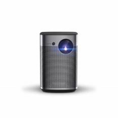 Máy chiếu thông minh XGIMI HALO (Bản Quốc Tế)