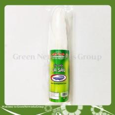 Cầu đá lông gà tuyển Cá sấu trắng HT Greennetworks