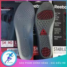 Lót giày thể thao cao cấp Reebok