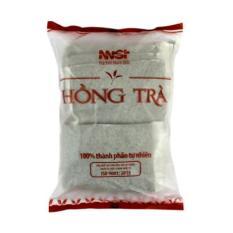 Hồng Trà Pha Trà Sữa Túi Lọc Tân Nam Bắc KL 300g ((TNB Lọc)
