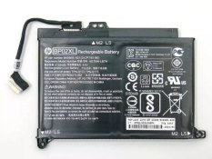 Pin(battery) Original Laptop HP Pavilion 15-AU (BP02XL) ZIN