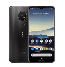 Điện thoại di động Nokia 7.2