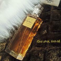 Nước hoa nữ Givenchy Hot Couture Eau De Parfum 100ml