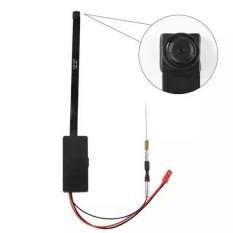 Mắt camera V99 pro 4K 28 Chân – Chất liệu cáp bọc PVC dày cao cấp, chống đứt, chịu lực tốt – Linh kiện thay thế tại nhà – Có video hướng dẫn chi tiết