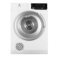 Máy Sấy Cửa Trước Electrolux EDV805JQWA (8kg) – Hàng Chính Hãng
