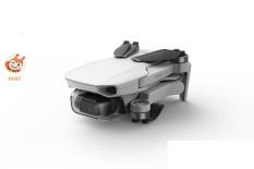 Flycam DJI Mavic Mini – Combo SS5 – bảo hành 1 năm DJI