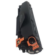 Hộp mực 85A/325 cho máy Canon 6030/6030w – HP 1102/1102w/1132mfp/1212mfp/…