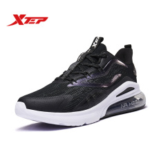 Giày Chạy Bộ Nam, Giày Sneaker Nam Thiết Kế Mới Nhất 2021, Màu Sắc Hài Hòa Cực Kì Sang Choảnh 980319110658