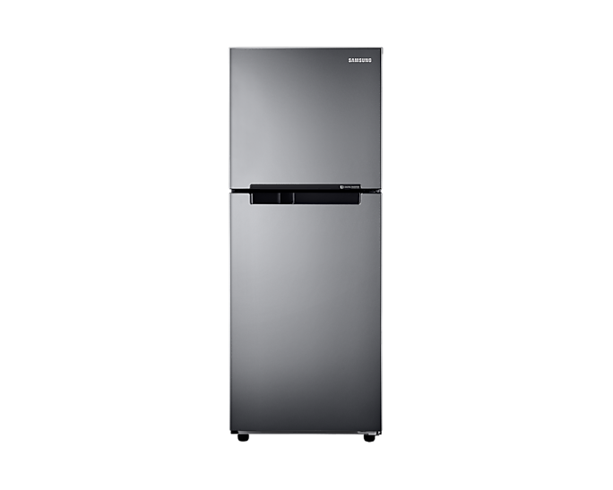 Tủ lạnh Samsung hai cửa Digital Inverter 216L (RT19M300BGS)