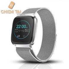 Đồng hồ thông minh FLY1 (bản quốc tế)